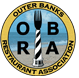 Outer Banks restaurants Association