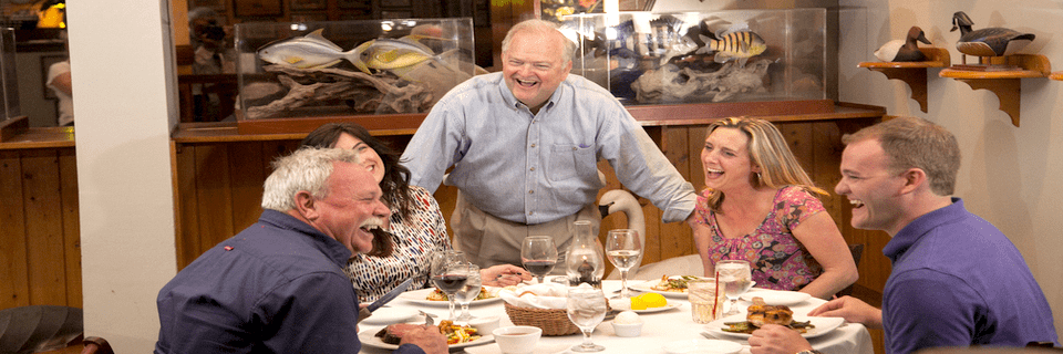 Mike-Kelly-Kellys-Outer-Banks-Restaurant