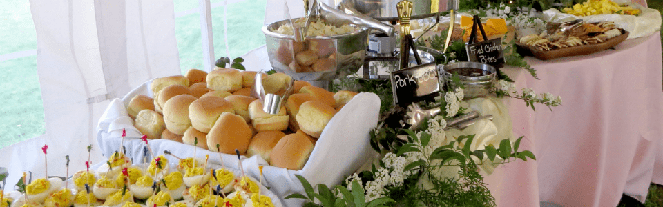 catering-food-at-kellys-obx-slider
