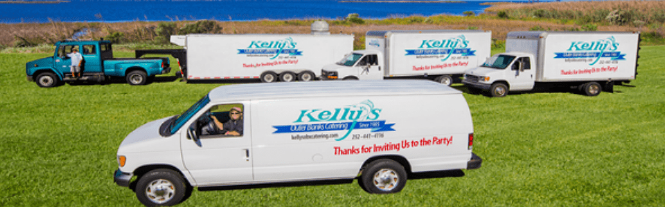 kellys-obx-catering-transport